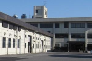 新潟県工業技術総合研究所