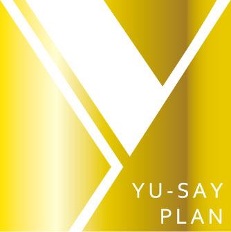 株式会社 YU-SAY PLAN