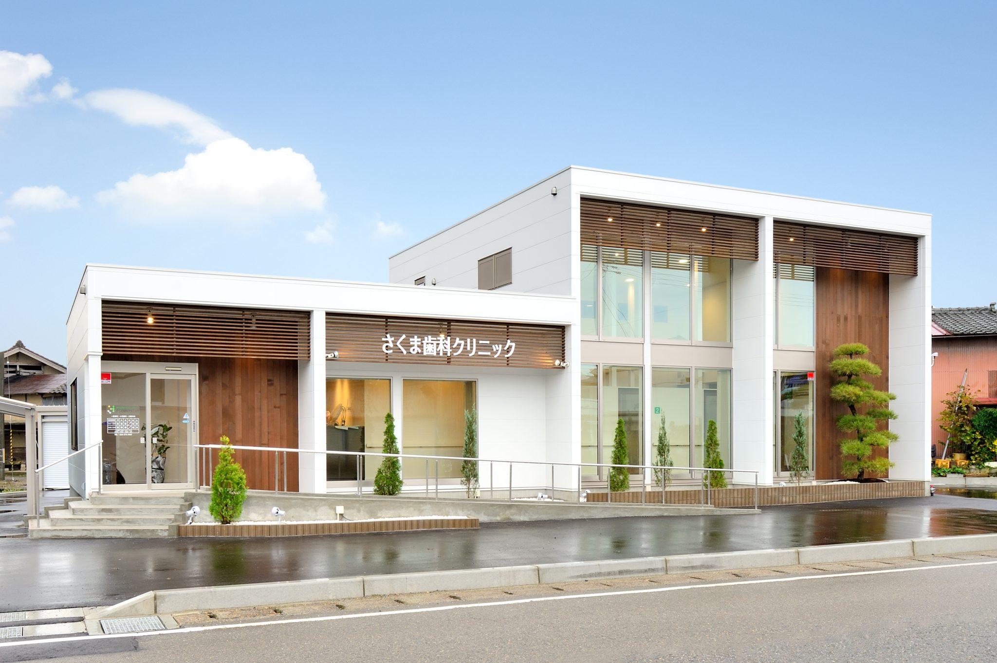 株式会社 新潟ヒロタカデザイン事務所