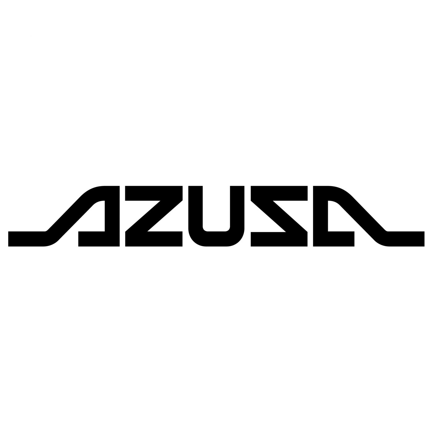 株式会社アズサ