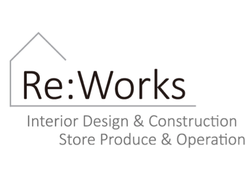 Re:Works