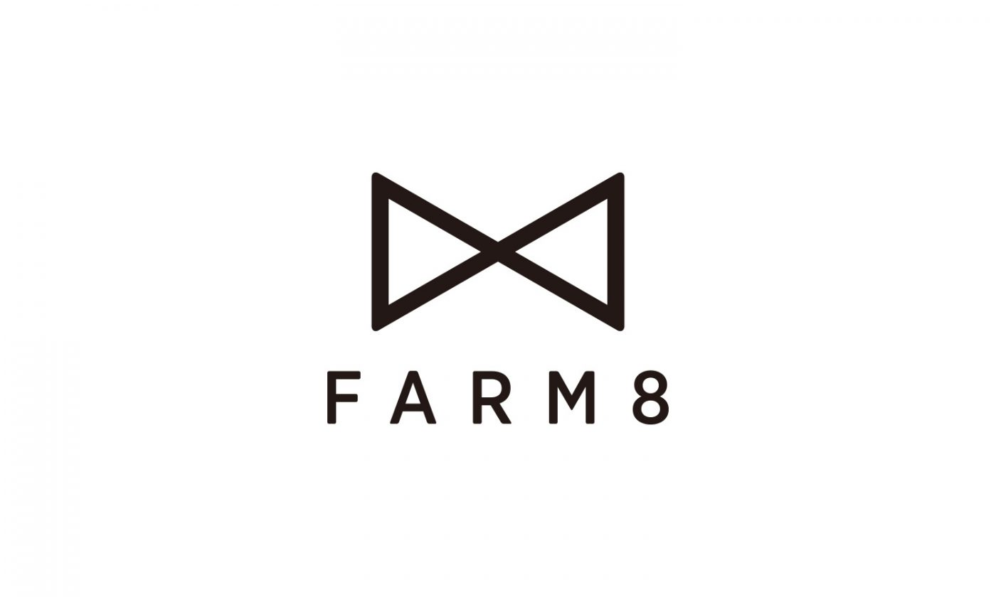 株式会社 FARM8