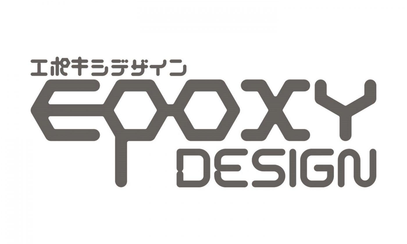 EPOXY DESIGN