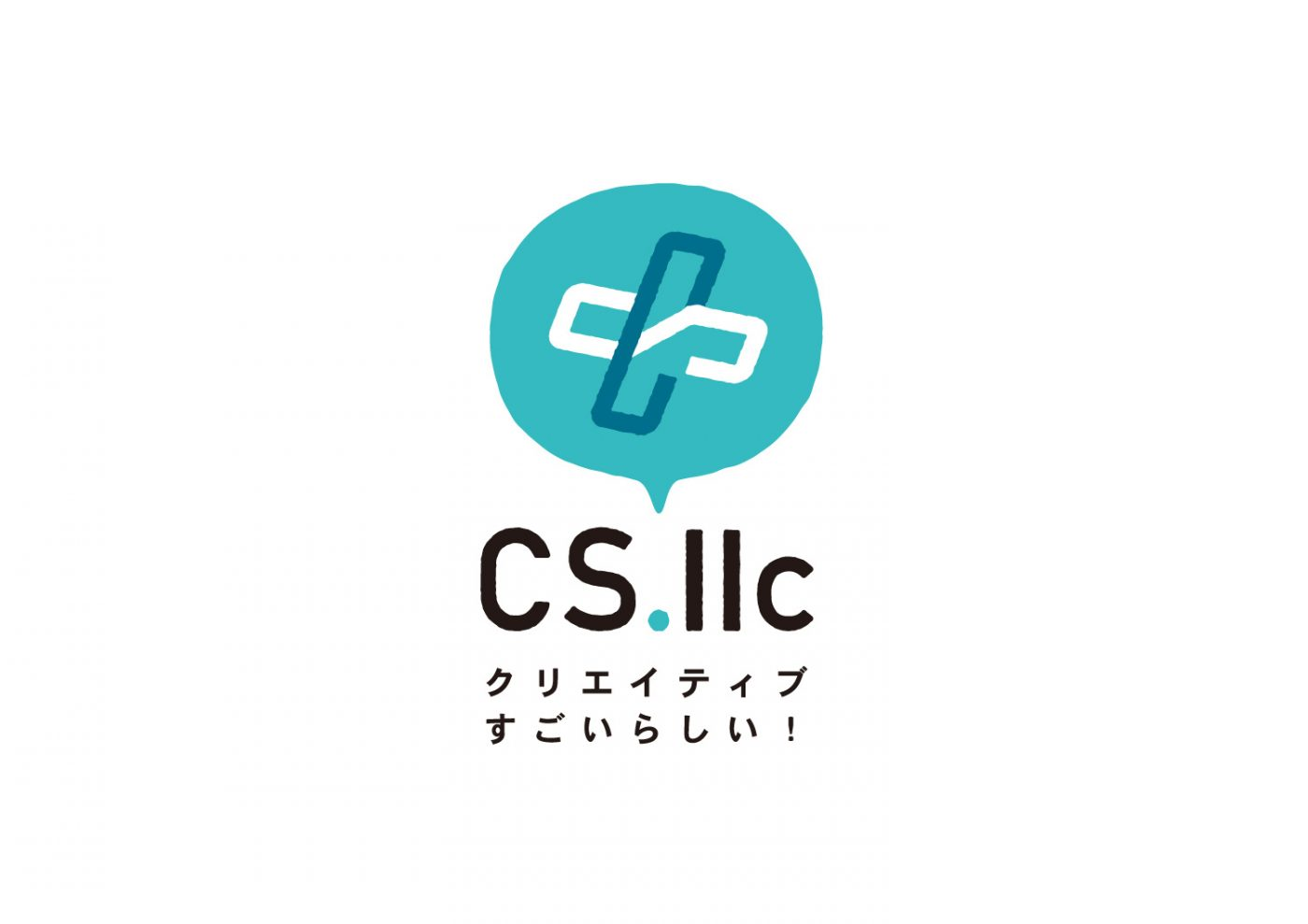 CS合同会社