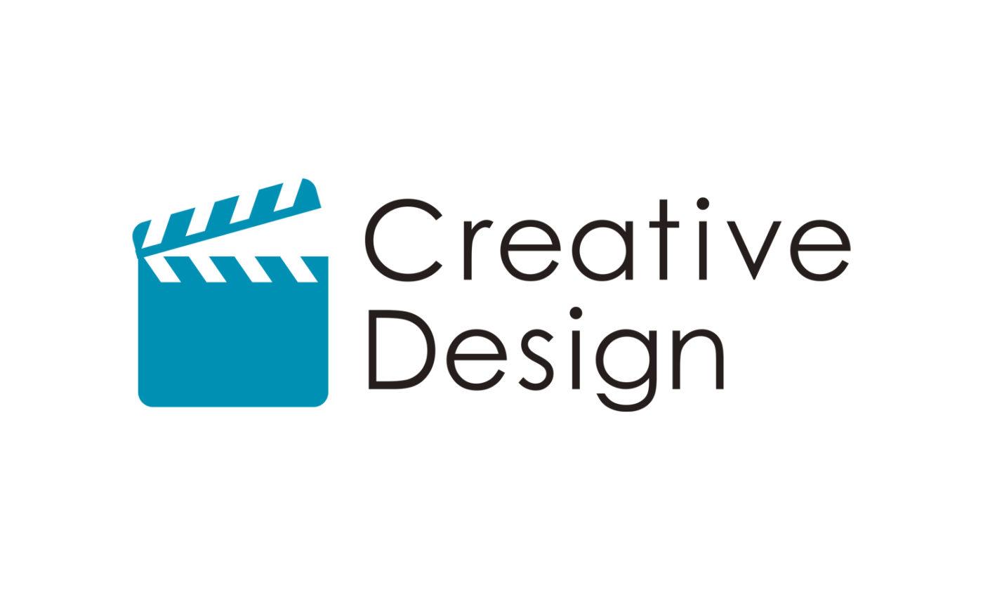 クリエイティブデザイン