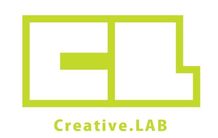 株式会社 Creative.LAB