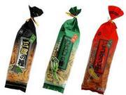 三椒の種/越後製菓
