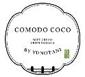 COMODO COCO