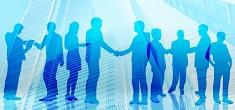地域中核企業国内販路開拓促進事業