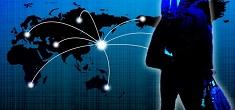 海外販路開拓のための人材活用促進事業費助成金