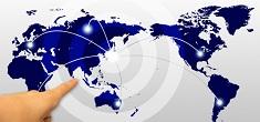 海外展開に関する個別相談