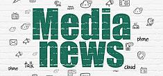 メディア担当者を招いた広報戦略セミナー