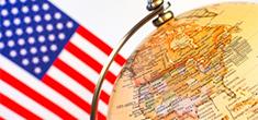 海外ビジネスセミナー「アメリカ日用品市場におけるビジネスの土台づくり~展示会出展前に準備すべきこと~」