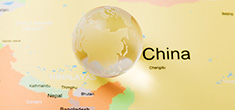 2018年中国西部国際調達商談会・中国(西安)輸出入商品交易会