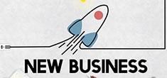よろず支援拠点セミナー「基礎から学ぶ!創業セミナー」