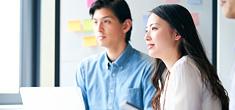 創業事業計画ブラッシュアップ支援事業