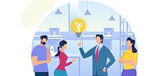 経営革新型事業承継応援事業費助成金