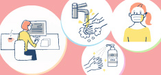 新しい生活様式対応商品開発支援事業費助成金