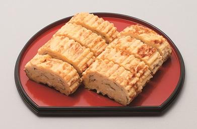 tamagoyaki-1