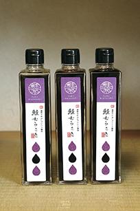 小林醤油01
