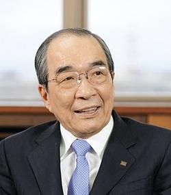 kobayashisi
