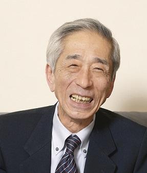 yamadashi