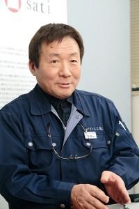 p5髙野信雄氏