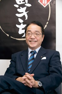 p6藤田普氏
