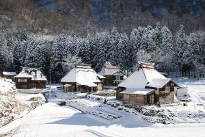 雪国観光圏01