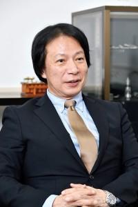株式会社東和製作所_渡邉豊様