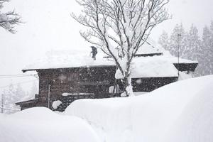 雪国観光圏02