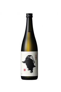 p9雪男純米酒01