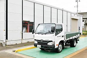 p09_田中衡機工業所05
