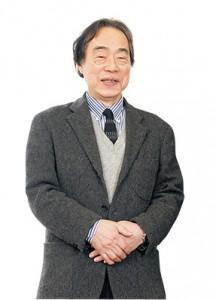 p05_中村正樹氏