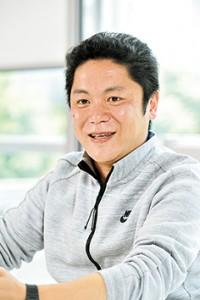 p06_金澤孝和