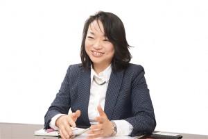 p08_山田寛子氏