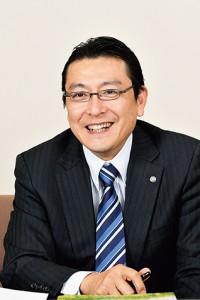 p09_田中康之氏