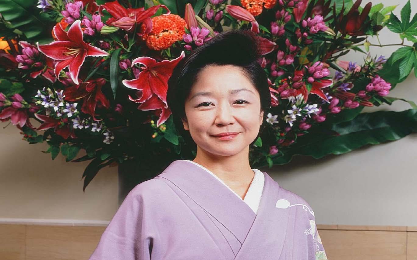 shirasakasama