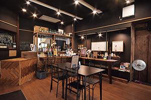 栃尾ワインの店 葡萄の杜