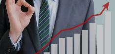 生産性牽引投資促進事業マイナス金利制度