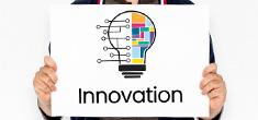 イノベーション推進助成金