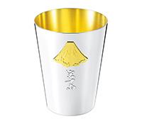 株式会社アサヒ 富士山タンブラー