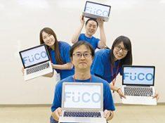 株式会社FUCO