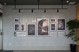 KATATA YOSHIHITO DESIGN  刃物メーカー藤次郎のオープンファクトリー