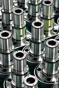 ニコ精密機器株式会社 エンジンに欠かせない燃料噴射ポンプ、燃料噴射弁、燃料噴射ノズル