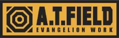 A.T.FIELD EVANGELION WORK