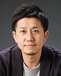 取締役マネージャー 荻谷 哲 氏