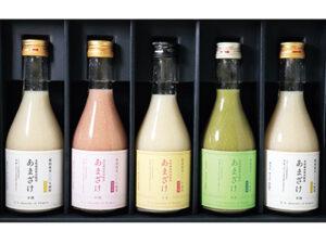 株式会社小竹食品